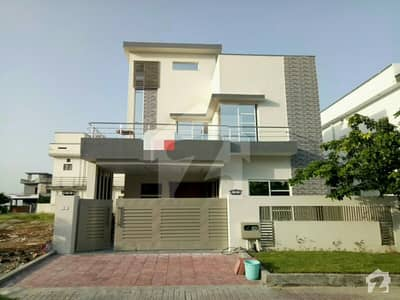 12 Marla Beautiful House For Sale In Dha Phase1 Sectorf