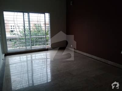 10 marla brandnew house for sale in paragoncity