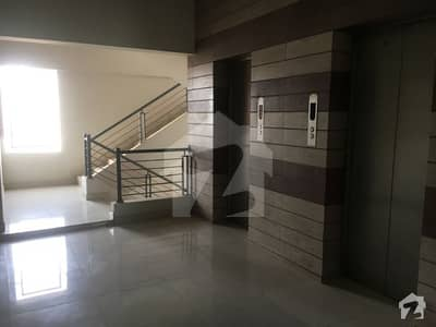 Just Like Brand New 4 Bed Apartment For Rent In Island Homes Bath Island Clifton Karachi