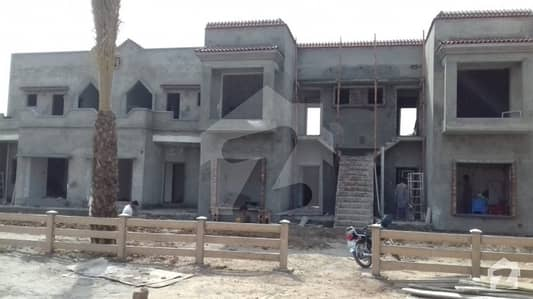 Flat For Sale In Rs 17000 Per Month