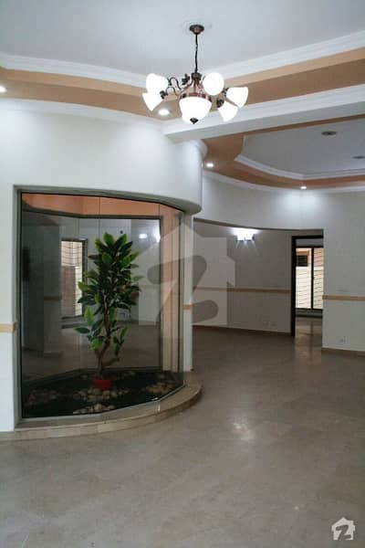 10 Marla Owner Built Beautiful Modern Luxury Double Unit Bungalow For Sale In Punjab Cooperative Housing Society