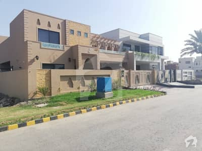 Brand New House Available For Sale In Citi Housing Phase 1