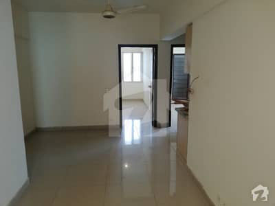 Flat Is Up For Rent In DHA Phase 2 Extension