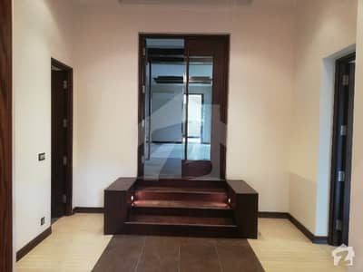 End Corner And Extraordinary 4 Bed House With Air Conditioners