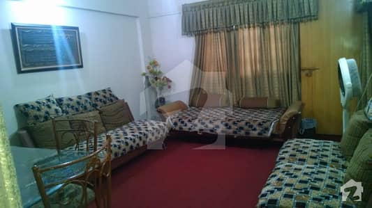 Ground+1 Maintained House Available For Sale