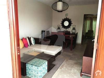 Flat For Sale In Dawood Homes At Shahkam Chowk Lahore