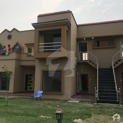 Home Is Available For Sale In Omega Homes Lahore On Installments