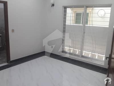 10 Marla Single Storey Brand New House 2 Bed