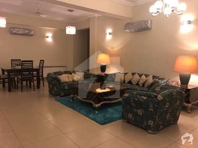 2 Bedroom Luxury Apartment For Rent Karakoram Diplomatic Building