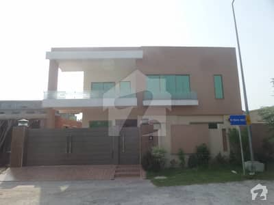 House# 158/9 Available For Sale