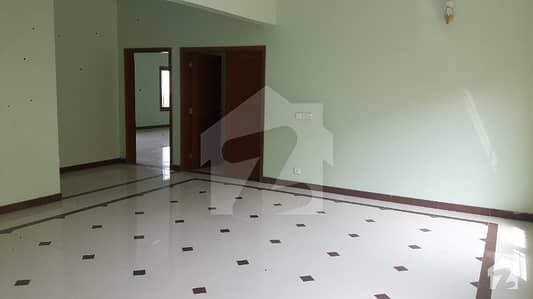 Ground Floor Sea View Renovated Apartment For Sale