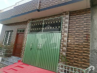 Fresh Luxury New Built House Is Available For Sale