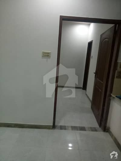 2. 25 Marla Brand New House Is Available For Sale