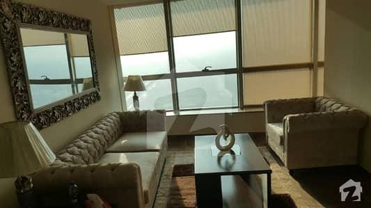 Furnished Apartment For Rent Centaurus
