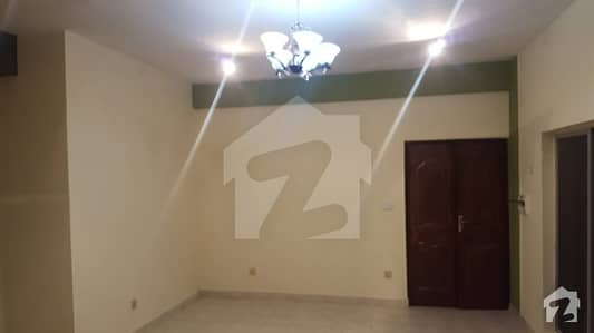 Flat Is Up For Sale In Bahria Town Phase 8 - Awami Villas 5