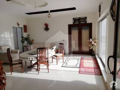 Surprise Deal 23 Marla 7 Bedroom House For Sale In DHA Phase 7 S Block  Lahore