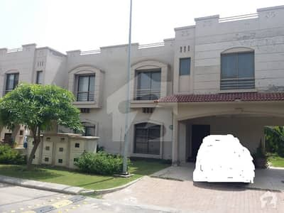 10 Marla Brand New Luxurious Designer Home For Sale Defence Raya Dha Lahore