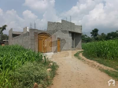 Big House Best For Gynecologist Or Doctor Use At Lower Dir Sarai Payen - House For Rent