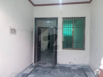 Corner House In 4 B For Sale In Ghauri Town