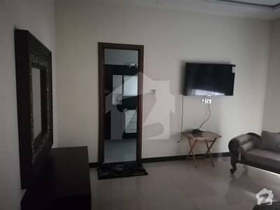 Raza Block 10 Marla Double Storey House For Sale Available
