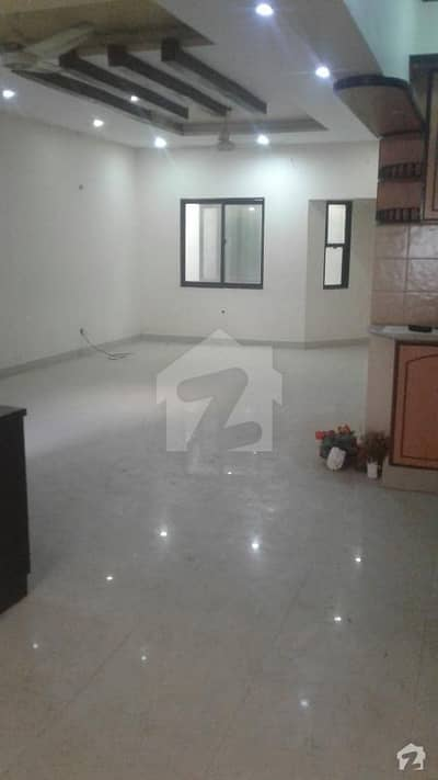 Apartment For Sale In Badar Commercial Area