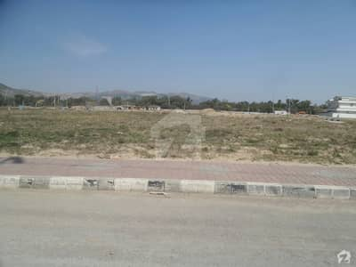 Plot Available For Sale