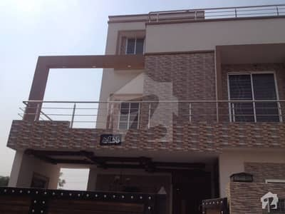 House For Sale With 5 Beautiful Bed 6 Bath D / D Tv Lounge 2 Kitchen Cabinets
