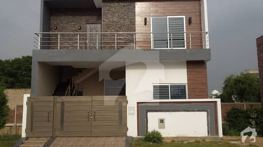 Upper Portion For Rent In Al Kabir Town Phase 1 Only For Family and Female