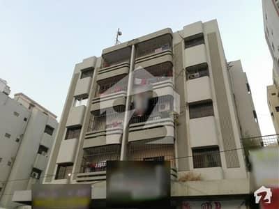 Saima Pride Flat On Main Rashid Minhas Road Gulshaneiqbal Block 10a Karachi