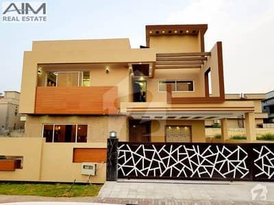 Park Face Luxury 1 Kanal High Quality House For Sale