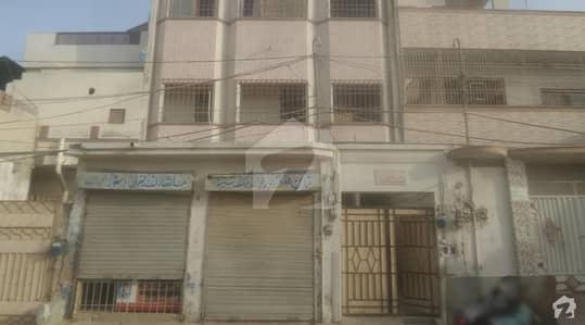 By billupsforcongress Shop On Rent North Karachi Zameen com