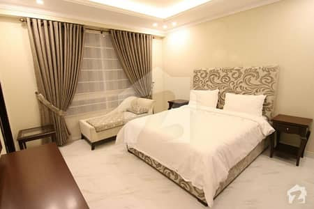 3 Bed Apartment For Sale In Minara Residence On GT Road