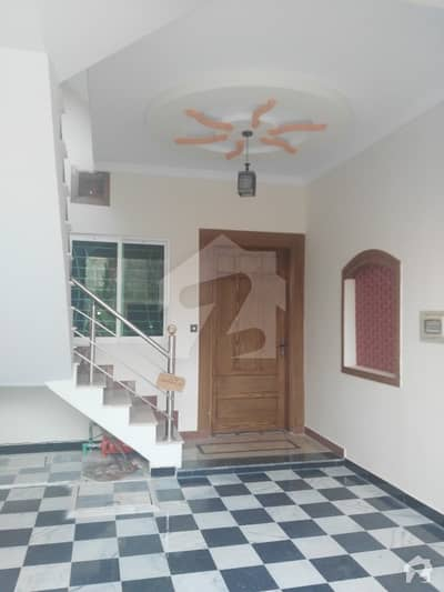 Double Store House For Sale