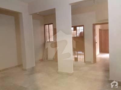 Portion For Rent - R 97 Gulshan-e-shamim Block 8 Federal B Area