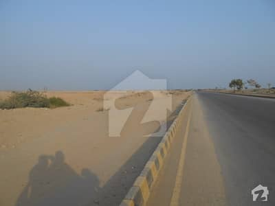 Residential Plot For Sale In Sachal Goth