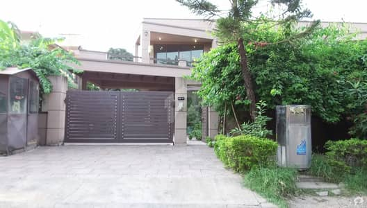 F8 Brand New Unfurnished Full House 5 Bedroom Available For Rent