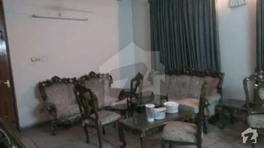 Susan Road Madina Town -  House For Sale