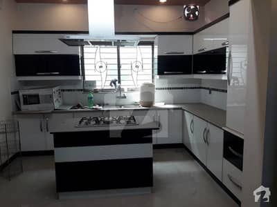 12 Marla  Like New Double Storey Bungalow Near Al Jannat Shadi Hall