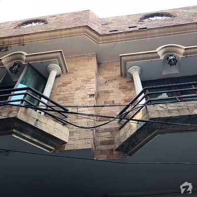House For Sale In Cantt Lahore Direct From The Owner