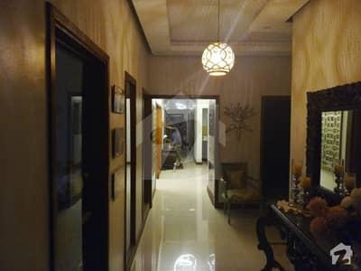 Flat For Sale In Karachi