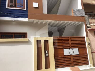 Fully Renovated Bungalow Is Available For Sale
