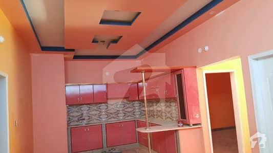 Upper Portion Houses for Sale in Gulistan-e-Jauhar - Block 5