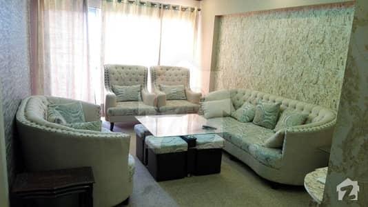 5 Marla Apartment Upper Jhika Gali Near Fire Brigade Murree
