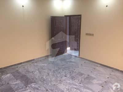 City Villas Home - Upper Portion For Rent