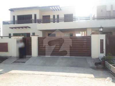 All Picture Real Attached 20 Marla Brand New House For Sale Dha Phase 8 Block C
