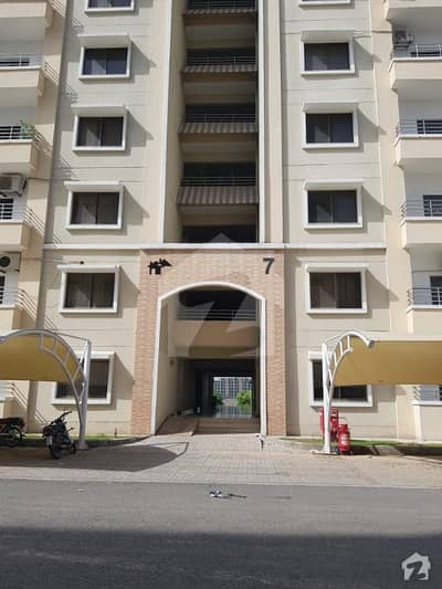 5th Floor Apartment Is Available For Sale