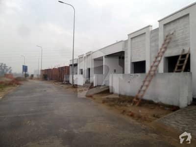 Samhan Homes For Sale