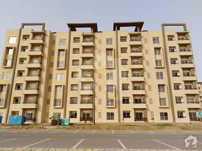 950 Square Feet Luxury Apartment