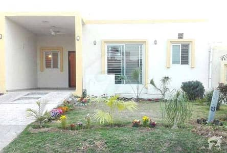 Fully Furnished Single Story Safari Home For Rent