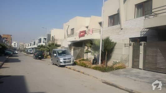 30x53 brand new double story single unit house for urgent sale